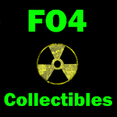 FO4 Collectibles