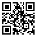 QR code reader with Barcode scanner icon