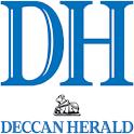 Deccan Herald icon