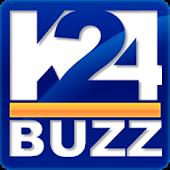Tải Game Kenya 24 Buzz