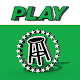 PlayBarstool