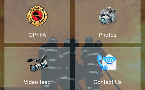 OPFFA- screenshot thumbnail