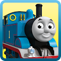 ThomasAR World icon