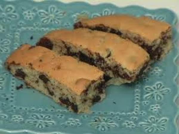 Madel Bread Recipe