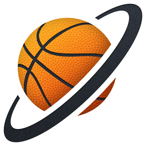 basketmondo - Fantasy manager