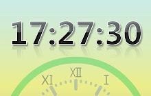 Chrome Web Store - Alarms & Clocks