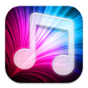 Mp3 Free Music Download icon