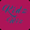 Kidz Wiz
