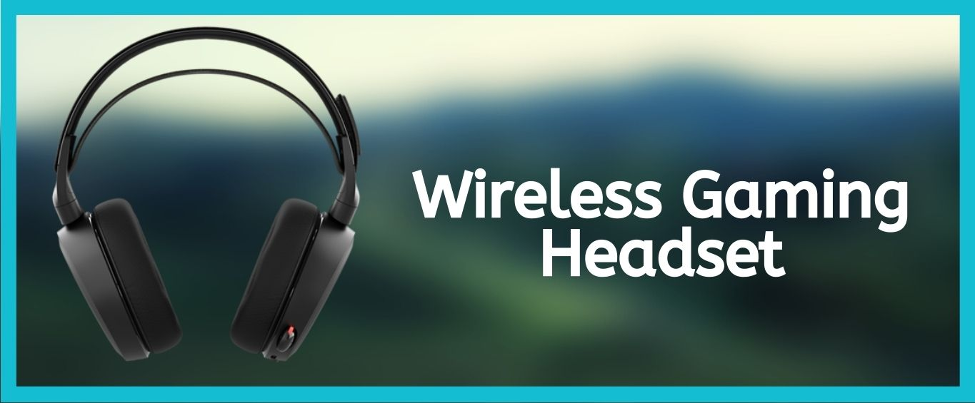 What Features And Functions Do You Consider Before Buying a Gaming Headset