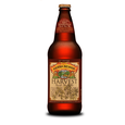 Logo of Sierra Nevada Northern Hemisphere Harvest