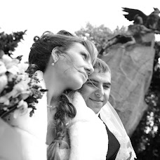 Wedding photographer Diana Kovaleva (DianaK). Photo of 26.10.2014