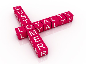 customer-loyalty1-300x225.jpg