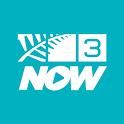 3NOW icon