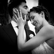 Wedding photographer Devis Ferri (devis). Photo of 22.06.2018