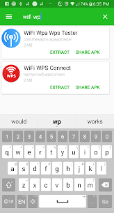 Share Apps 1.0.3 Latest MOD Updated 2