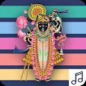 Shreenathji Ringtones icon