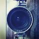 iSupr8 - Vintage Super 8 Camera