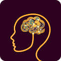Mind Games: Mental & Emotional Health Diagnostics icon
