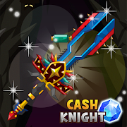 Cash Knight Gem Special