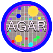 Skins for Agario