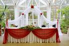 Фото №6 зала Загородная резиденция «Губернский Двор»