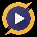 Pulsar Music Player Pro APK