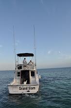 Photo: KIANAH, GRAND SLAMSAilfish season,Accurate, Jigging rods, Deep sea fishing Cancun, Sportfishing Cancun, Isla Mujeres, MX, Avet Reels, Alutecnos Reels, Jigging Cancun, Braid Jiggs, Speed Jigging, Williamson Jiggs, Pakula lures, Moldcraft lures, Islander Lures,  Kianah, Grand Slam, fishing cancun, sailfishing cancun, Dorados, isla, Alutecnos Reels, OTI, Ocean tackle International,   http://www.deepseafishingcancun.com/  http://www.deepseafishingcancun.com/links.htm  http://www.facebook.com/profile.php?id=100001729483186