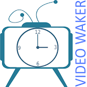 Video Waker - Alarm Clock Pro