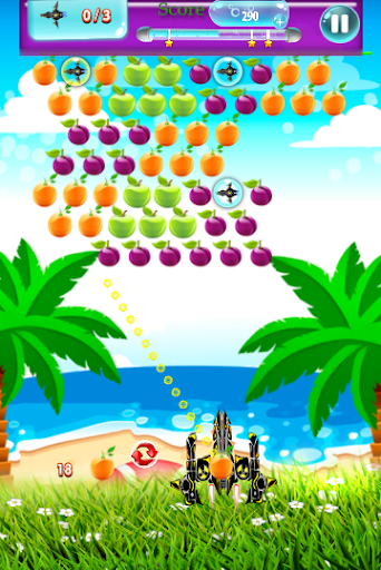 Fruits Shooter  {cheat|hack|gameplay|apk mod|resources generator} 5