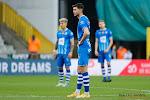 🎥 Deze geniale assist van Roman Yaremchuk werd niet beloond met een doelpunt