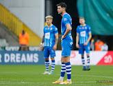 AA Gent laat sterkhouder niet vertrekken ondanks interesse van grote clubs