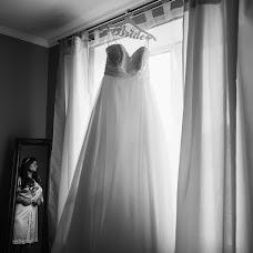 Wedding photographer Nikolay Shepel (KKShepel). Photo of 31.01.2017