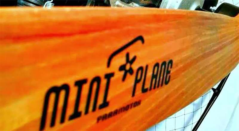 Miniplane UK are offering a buy one get one free propellor with every new motor bought in December