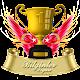 Bilginler Diyarı - Online Ödüllü Bilgi Yarışması APK