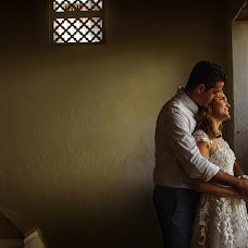 Fotógrafo de bodas Víctor Martí (victormarti). Foto del 09.05.2018