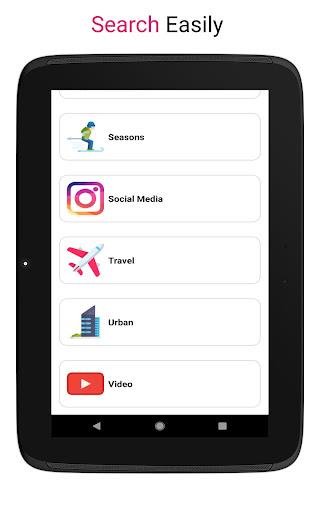 Premium Hashtags: Increase Likes & Followers ?? screenshot 15