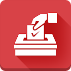 Advantage Poll-Watcher icon