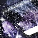 Smoke Keyboard icon