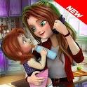 Mother Simulator: Happy Virtual Family 2020 icon