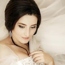 Vestuvių fotografas Shamil Makhsumov (MAXENERGY). Nuotrauka 19.04.2014