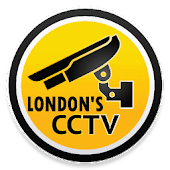 London's CCTV Traffic Video
