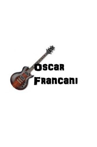 Oscarfrancani.it