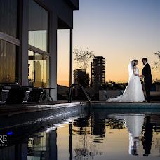Wedding photographer Brenda Vazquez (AMOREFOTOCINEMA). Photo of 29.01.2018