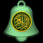 App Icon for Quran Alert Lite App in Czech Republic Google Play Store