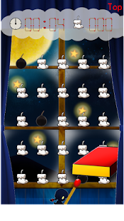 Match The Candle- screenshot thumbnail