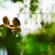 Wedding photographer Sergey Bochnev (GdetoKtoto). Photo of 11.07.2015