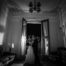 Wedding photographer David Amiel (DavidAmiel). Photo of 20.03.2018