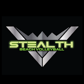 Stealth Beach Volleyball Club
