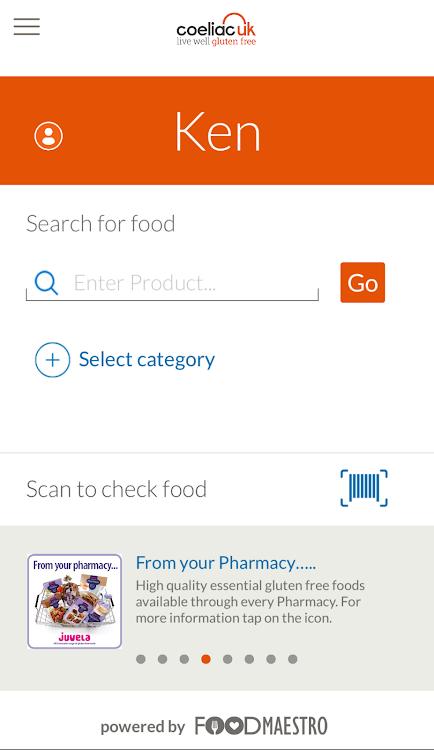 philly társkereső alkalmazások társkereső app uk ingyenes