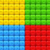 Toy Blocks Android APK Download Free By Wonder Mobi Game